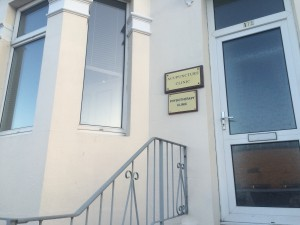 Plymouth acupuncture chinese herbal medicine physiotherapy treatment